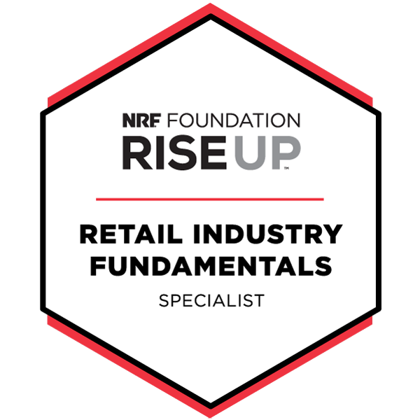 RISE Up Retail Industry Fundamentals