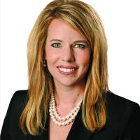 Danielle Kirgan, Chief Human Resources Officer, Macy's, Inc.