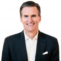 Jeff Gennette, CEO, Macy's, Inc.
