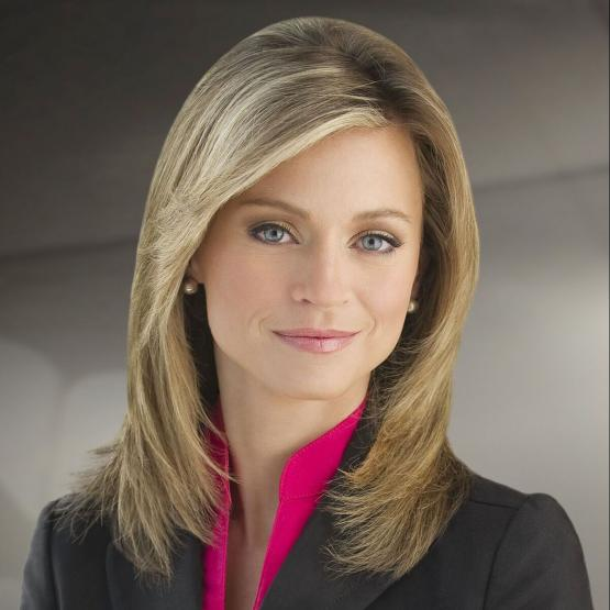 A headshot of Courtney Reagan, a retail reporter at CNBC