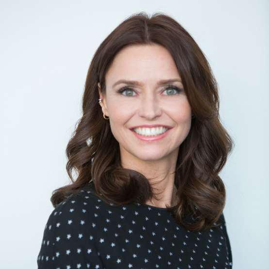 Kirsten Green, Forerunner Ventures, The List 2019